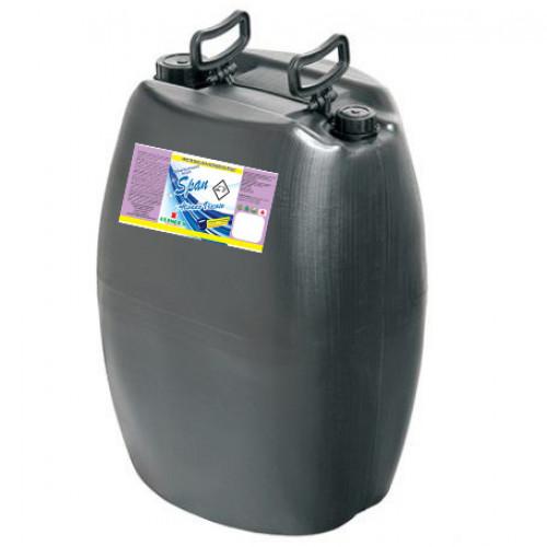 SPAN ATIVADO VISCOSO 0050L - preço por litro:R$3,96